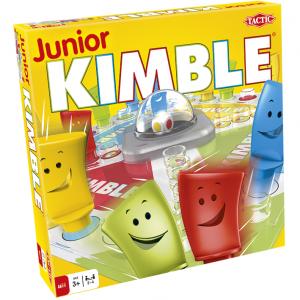 junior_kimble