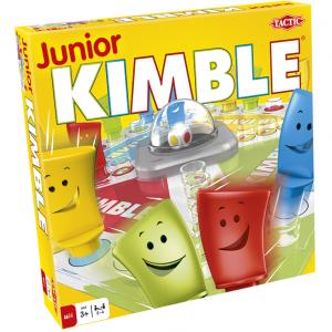 junior_kimble