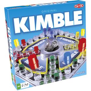 kimble-skan